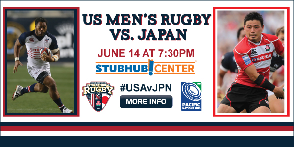 6.14_rugby-vs-jap_600x300_V2.jpg