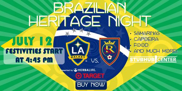 7.12_brazil-night_600x300.jpg