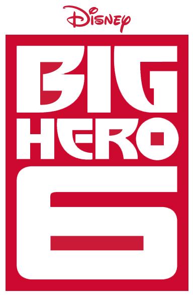Big Hero 6 logo.jpg