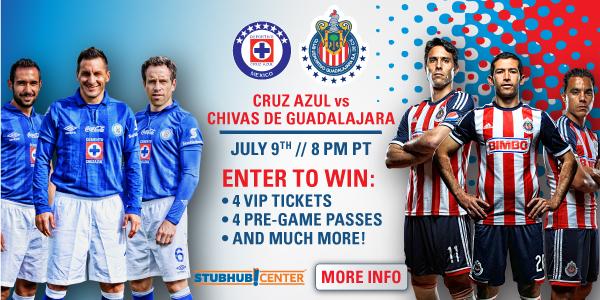 Chivas_600x300_CruzAzul_sweepstakes.jpg