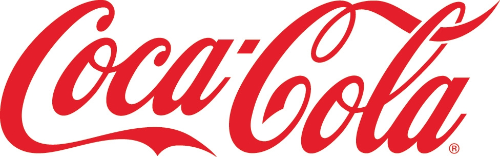 Coca-Cola - Red on White - Copy.JPG
