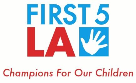 First 5 logo.jpg