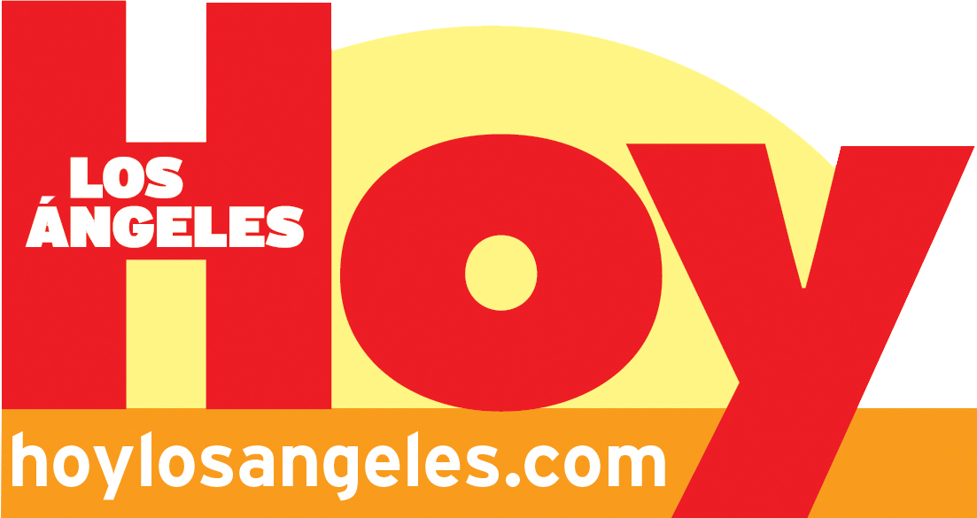 Hoy_Logo_clear.jpg
