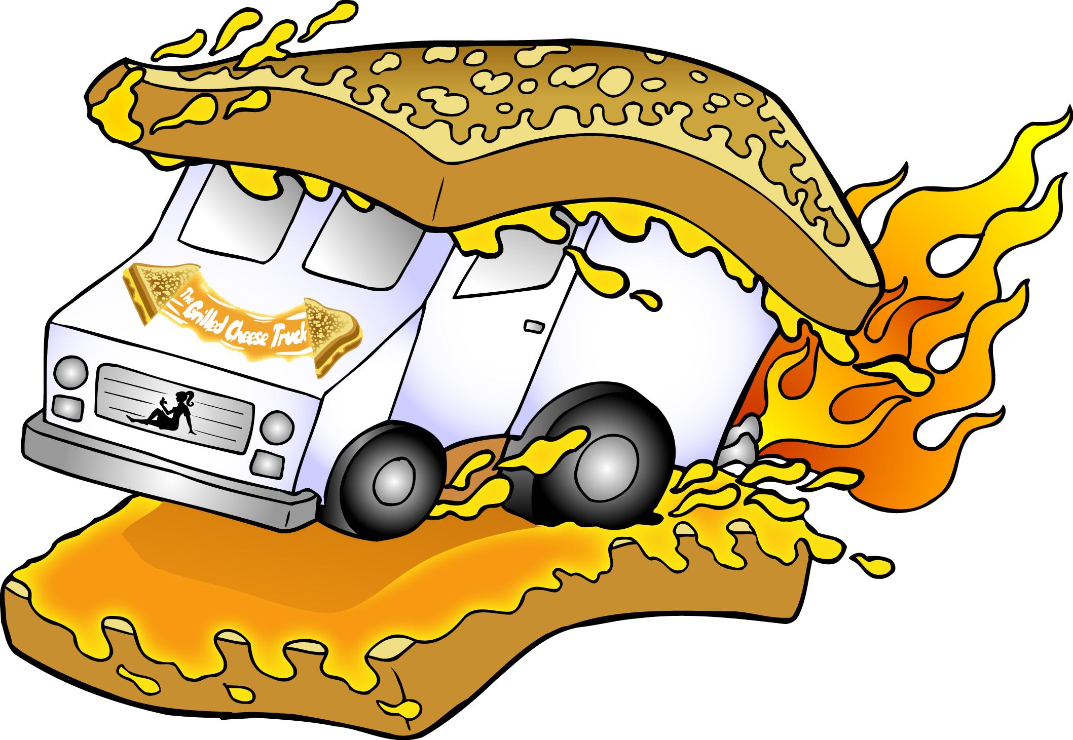 Krazy truck.jpg