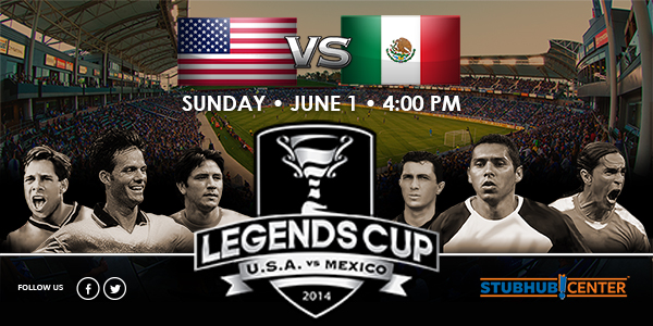 Legends_Cup_Web-Banner-600x300-002.jpg