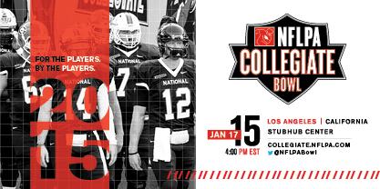 NFLPA Web Banners 200x100px[3].jpg