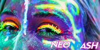 NeonDash-200x100x72[1].jpg