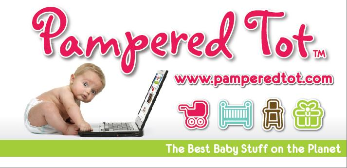 Pampered_Tots_logo.jpg