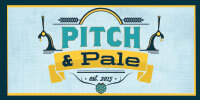 Pitch_&_Pale_200x100[4].jpg