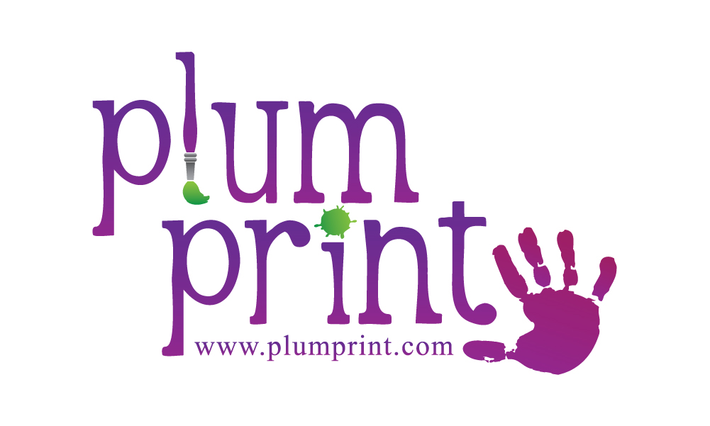 Plum_Print_Logo1.jpg