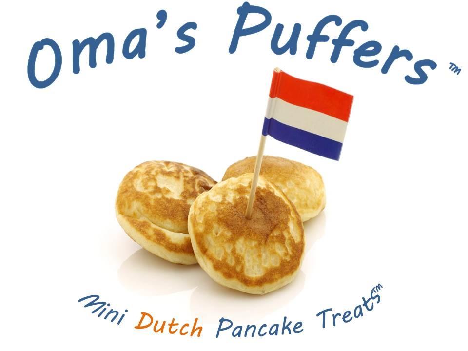 Puffers Logo -Final.jpg