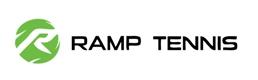Ramp-logo-1-line.jpg