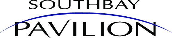 SB Pavilion logo-blue.jpg