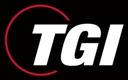 TGI_Logo.jpg