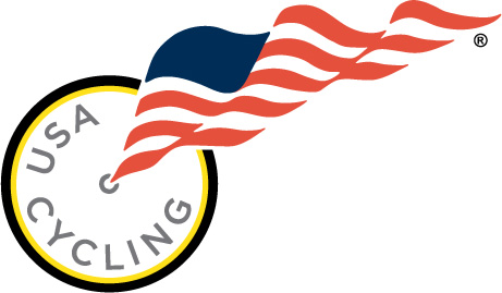 USACycling_Logo.jpg