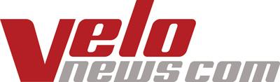 Velonews_Logo4.jpg