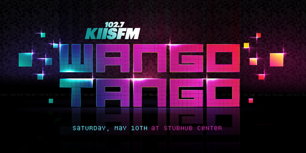 Wango-Tango-14-600x300.jpg