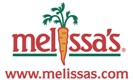 melissas_logo_n_website.jpg